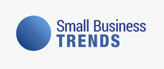 small-biz-trends-logo