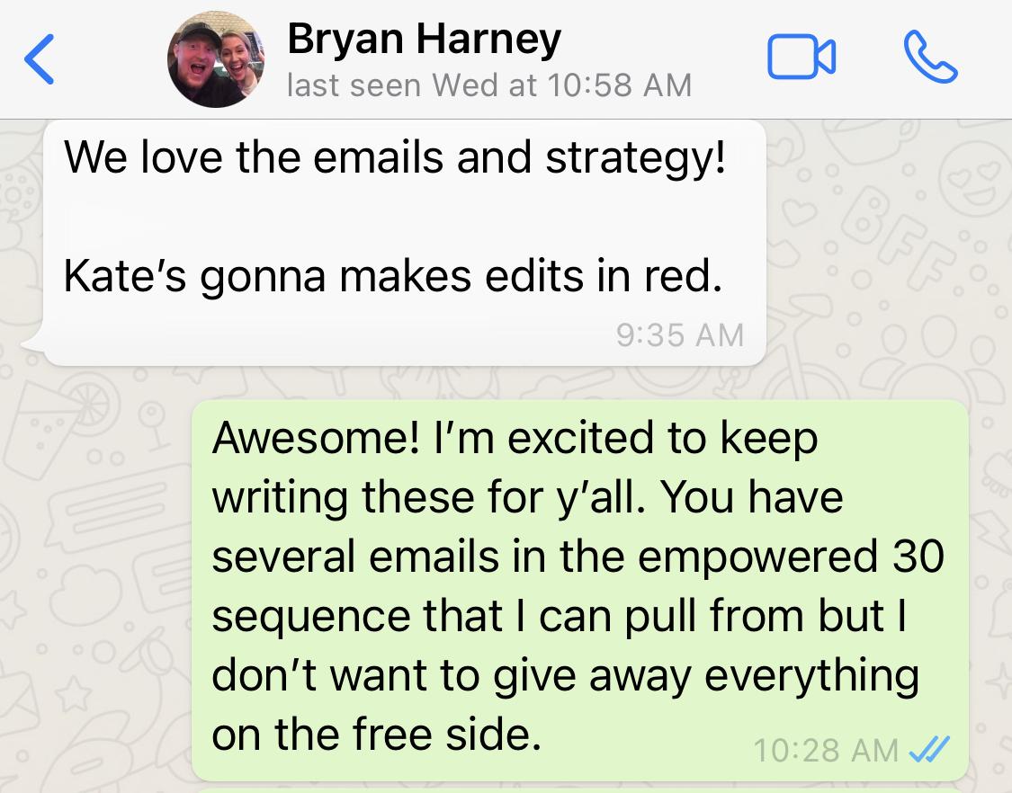 Bryan-Harney