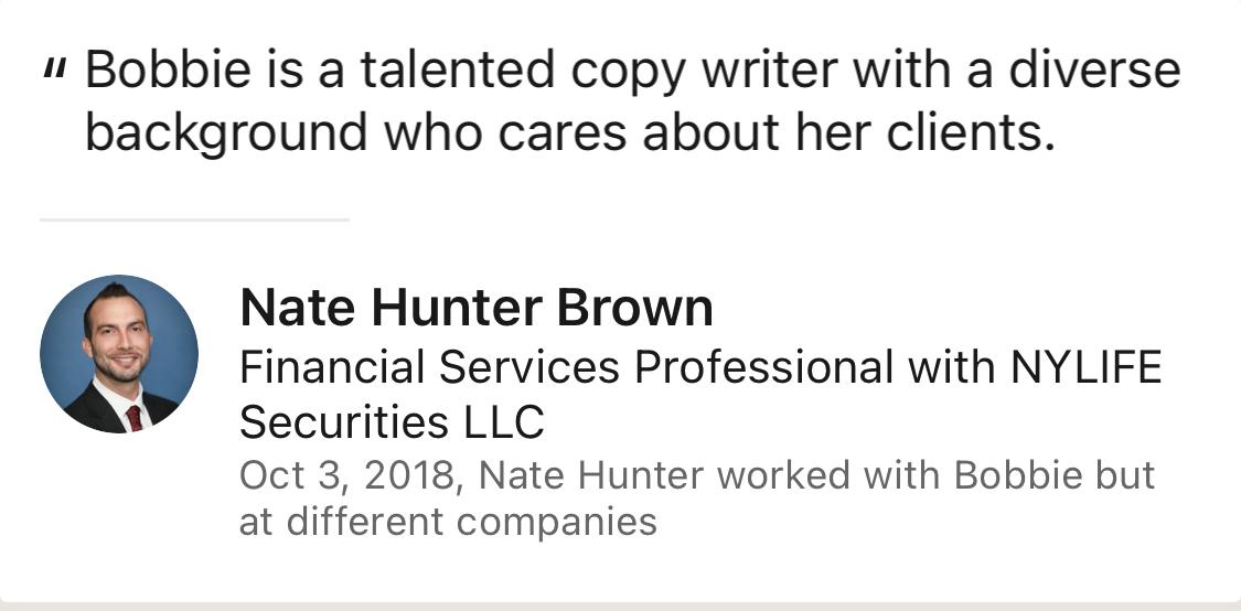 Nate-HunterBrown